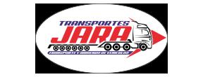 Jara Transportes